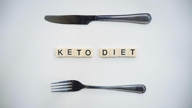 Benefits of The Keto Diet For Your Well-Being