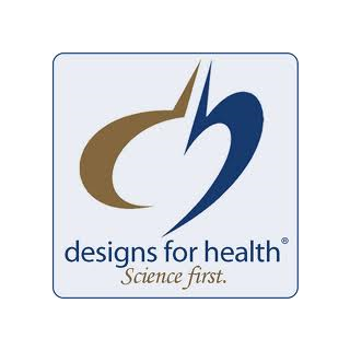 Designs for Health Store